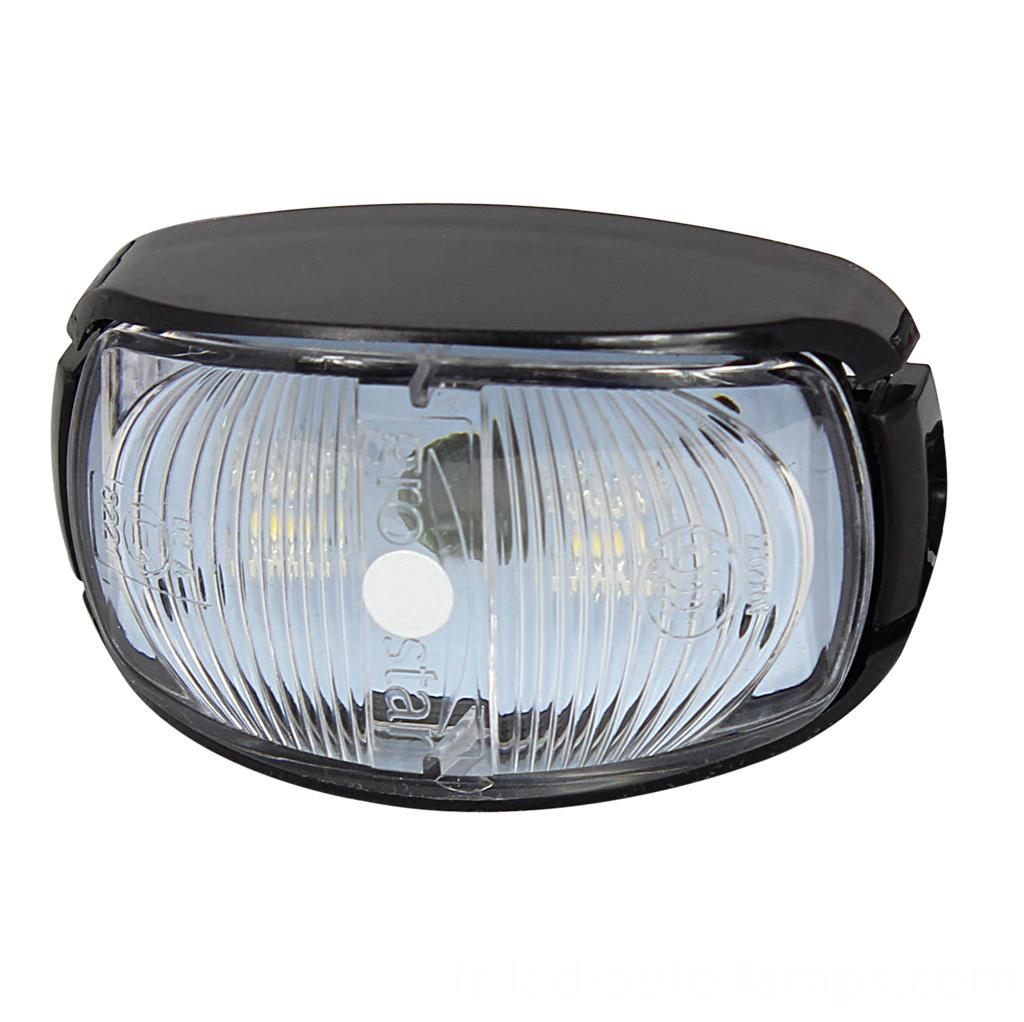 100%waterproof LED Trailer Clearance Side Marker Lamps