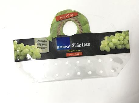 Fruit Packaging bag1