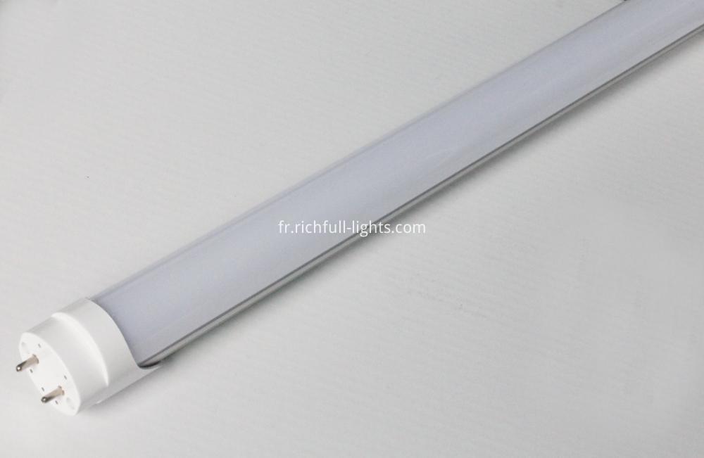 LED Tube Lamp T8 Aluminum Lamp Holder