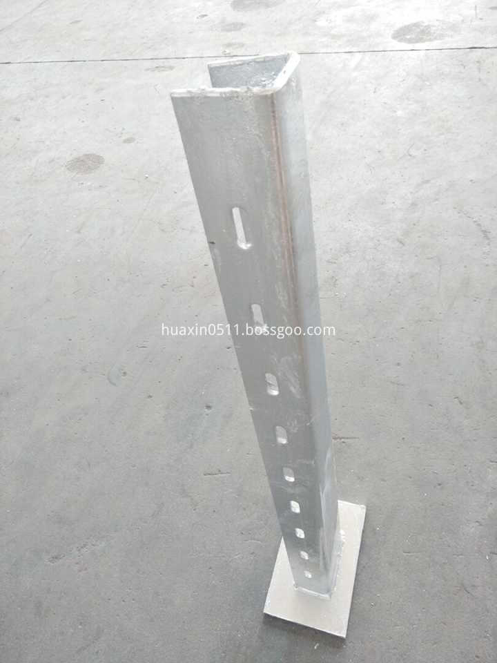 pipe brackets carnon steel material