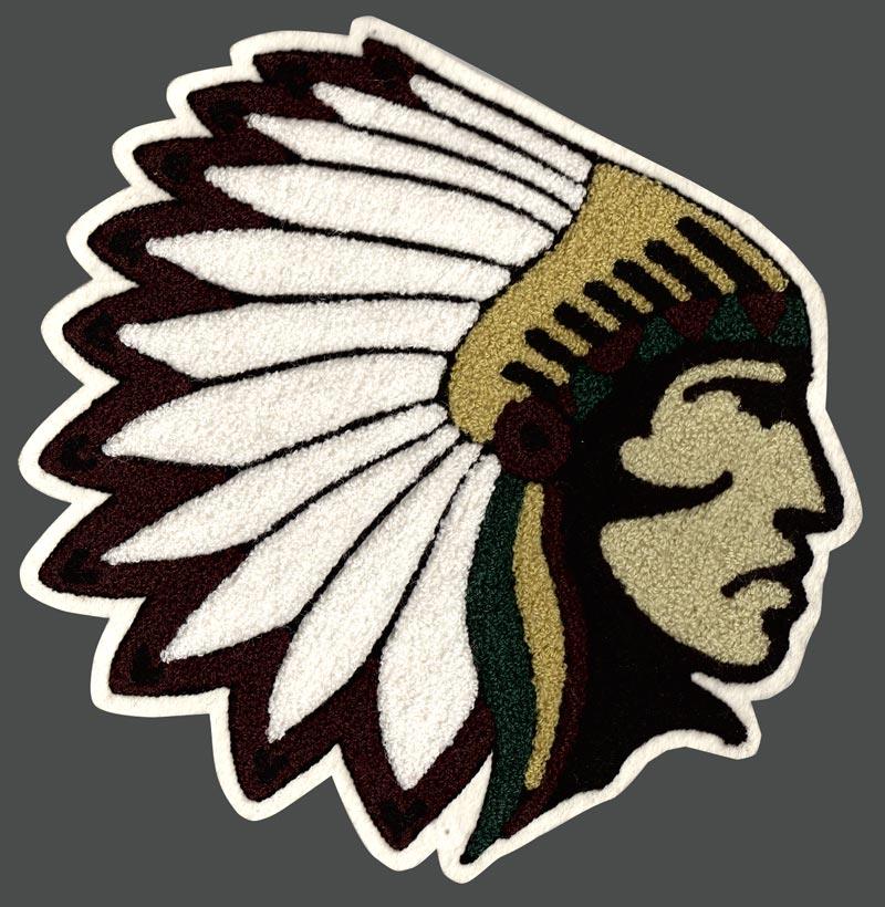 indian-crest (1)
