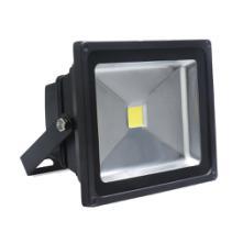 led flat panel ight