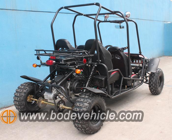 150cc sand buggy (5)