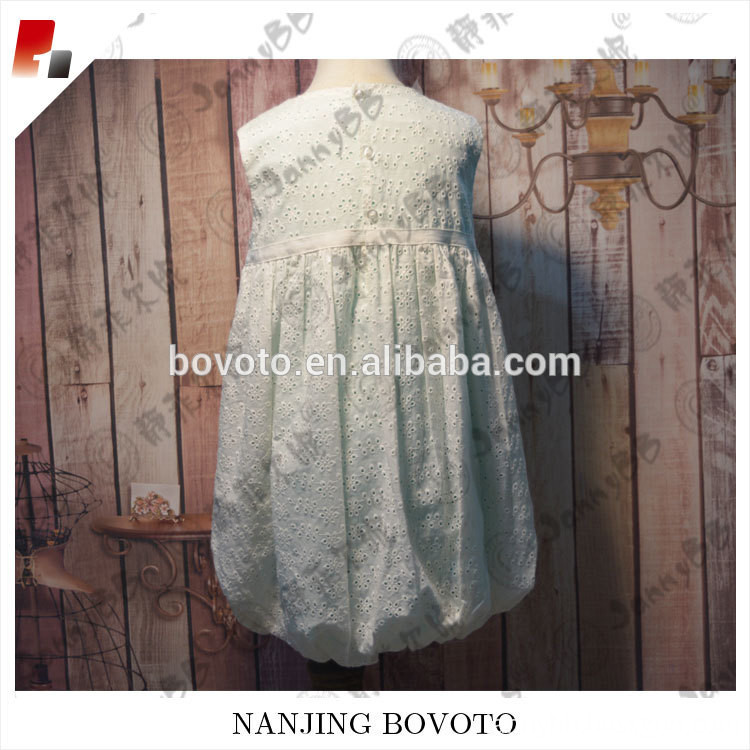 eyelet dress06