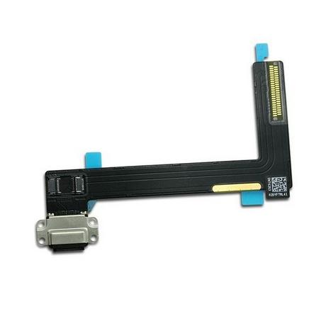 iPad Air charge dock flex