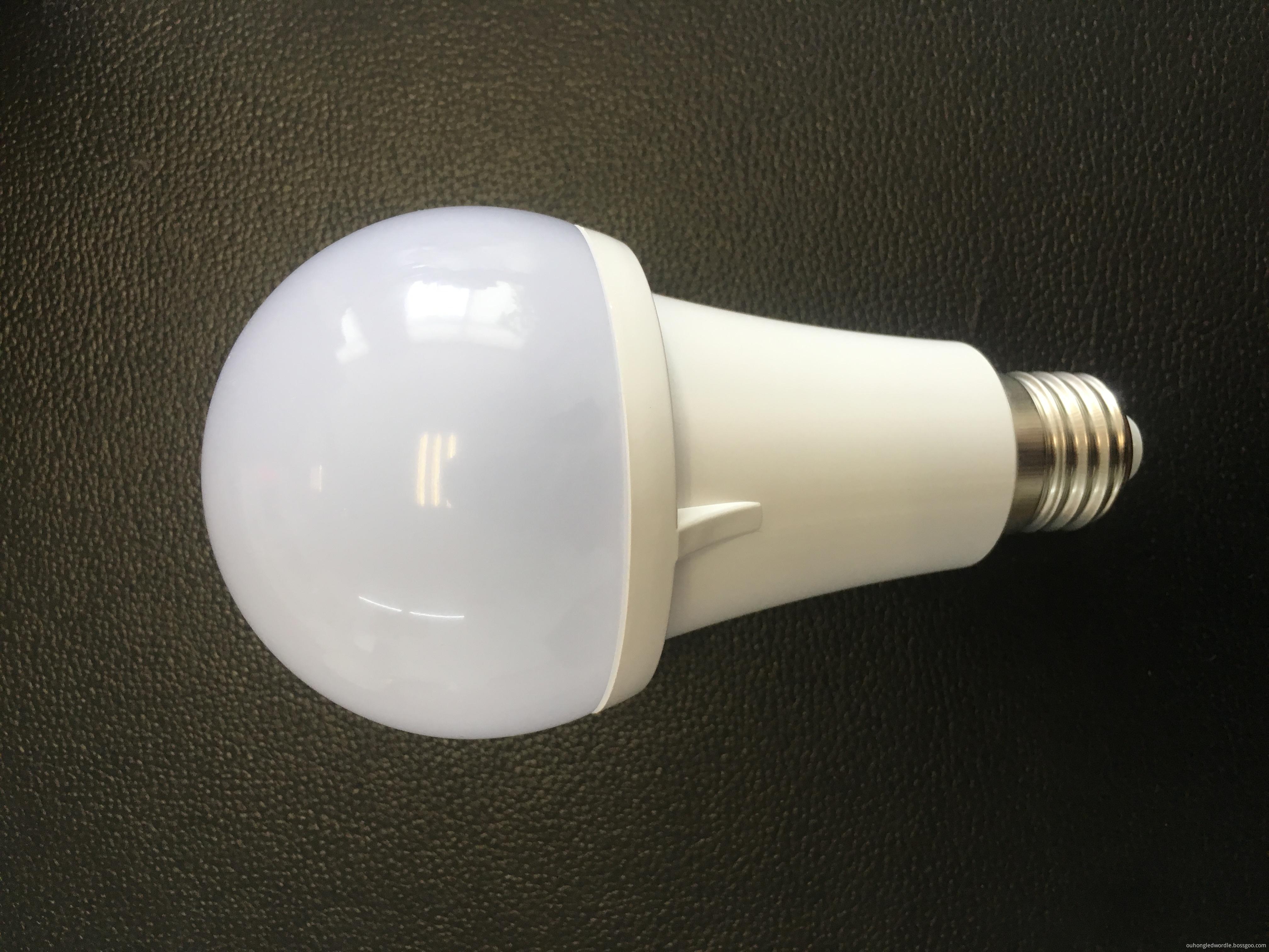 led bulb 1013-2