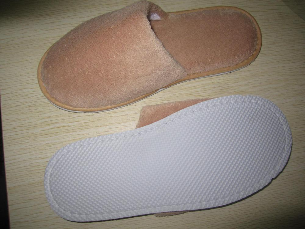 Eva Sole Hotel Slipper