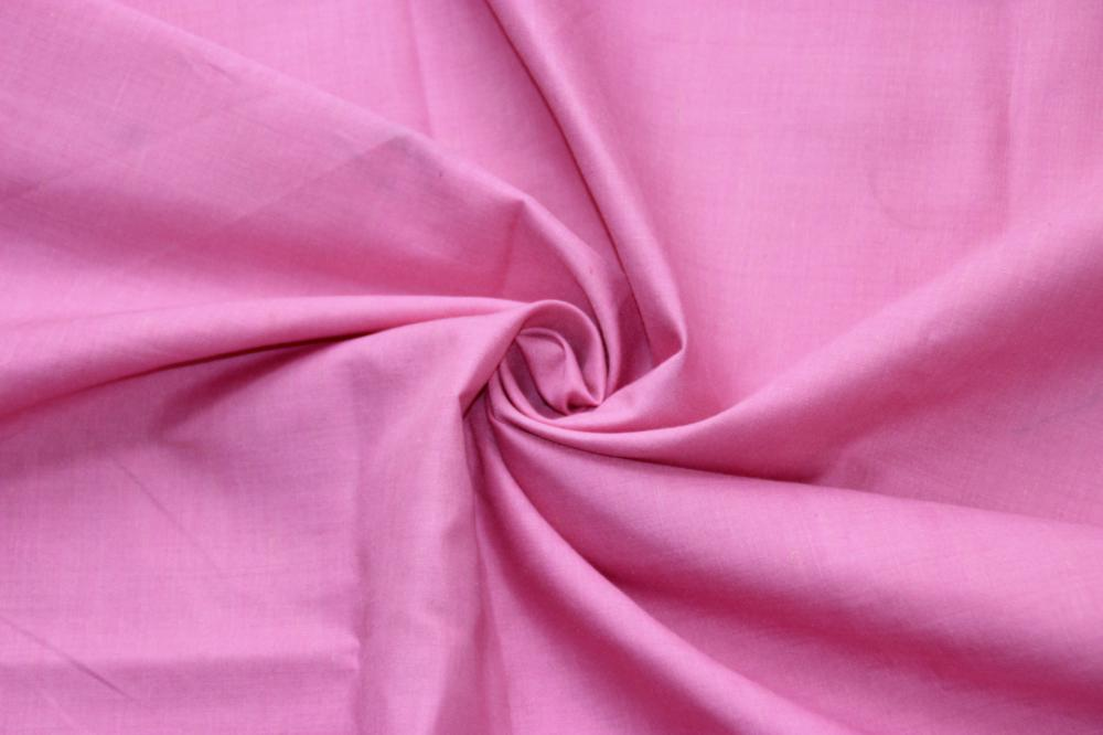polyester cotton pocket fabric