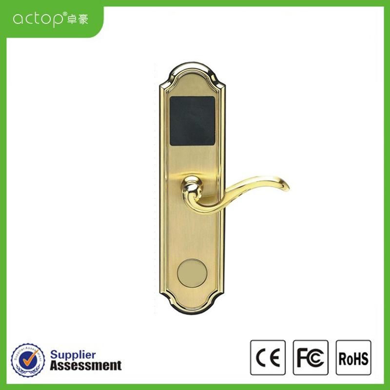 House Door Locks