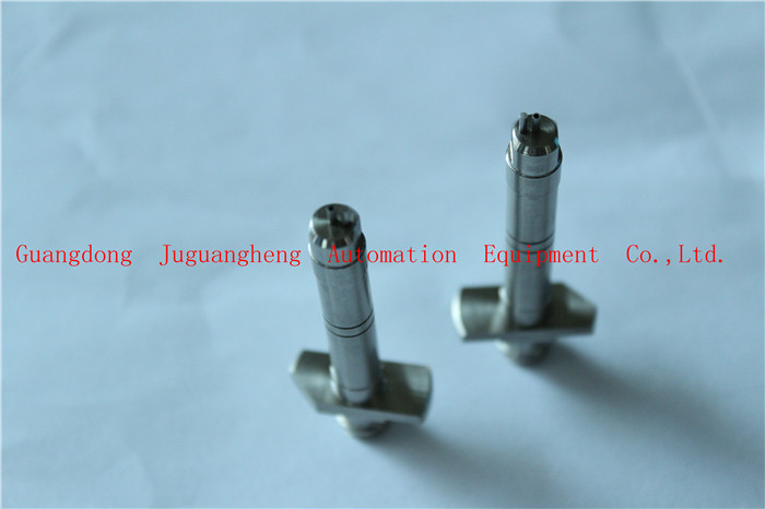 KME BD20 1D/1S 1.0/0.7 Cylindrical Diode Dispensing Nozzle