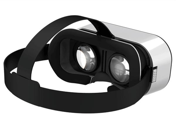 V5 VR details 2