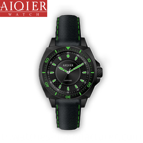 2017 Customized Sports watch