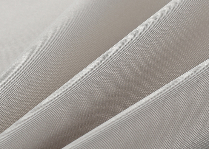 TC Twill Fabric