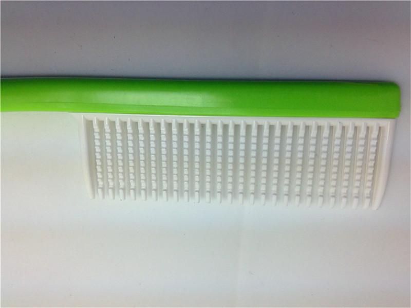 Plastic Comb Foundation