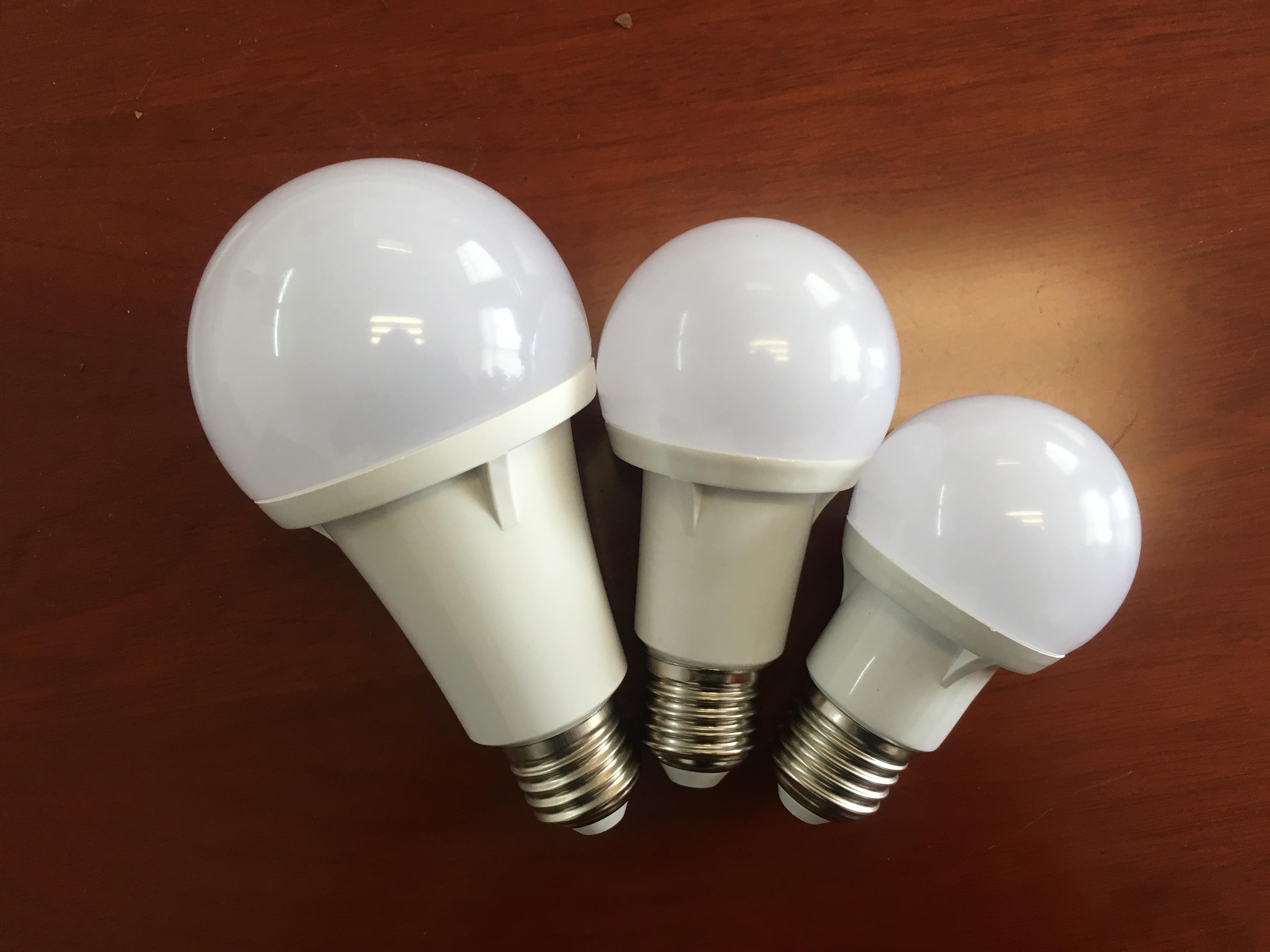 led bulb 1013-1