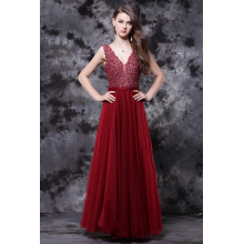 A-Line/Princess Chiffon Floor Length Beautiful dresses to Wear to a Wedding