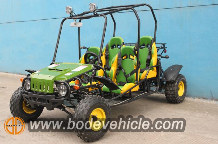 150cc sand buggy (7)