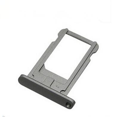 iPad Air sim card tray