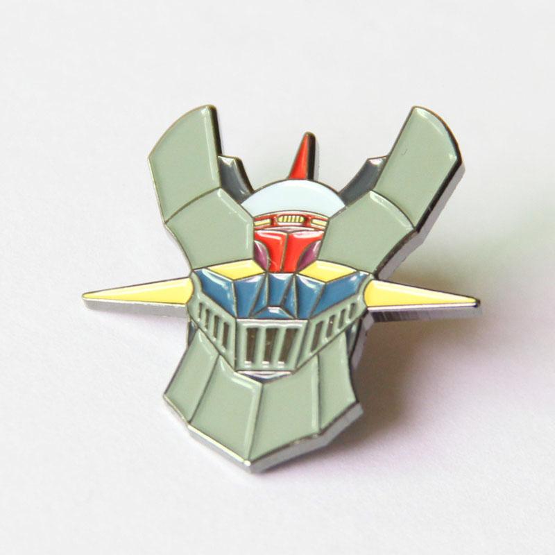 Custom Made Pins Kj 1705 M070 1