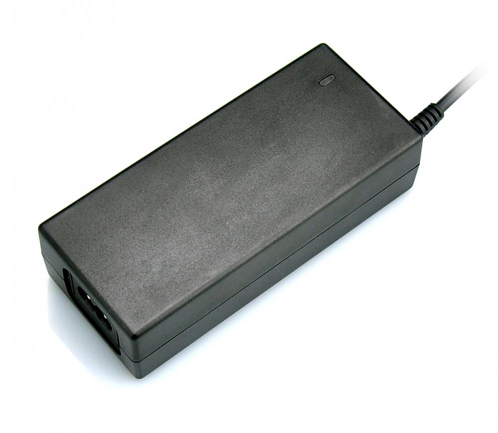 24v 1.5a adapter