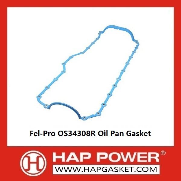 Fel-Pro OS34308R Oil Pan Gasket