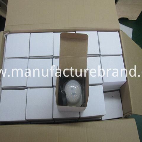 led  battery light packing