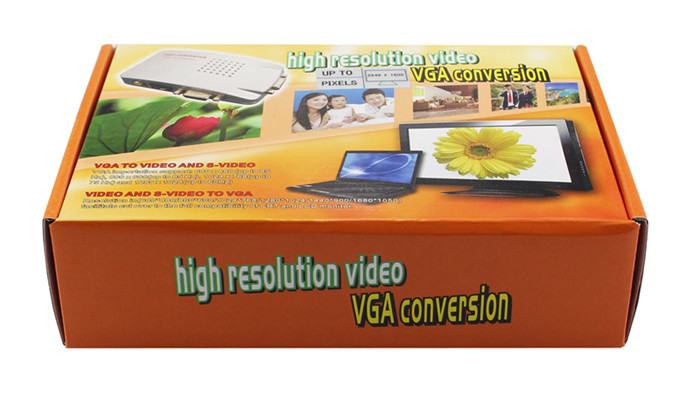 Video to VGA converter (10)_COPY