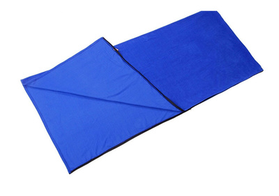Wholesale sleeping bag liner