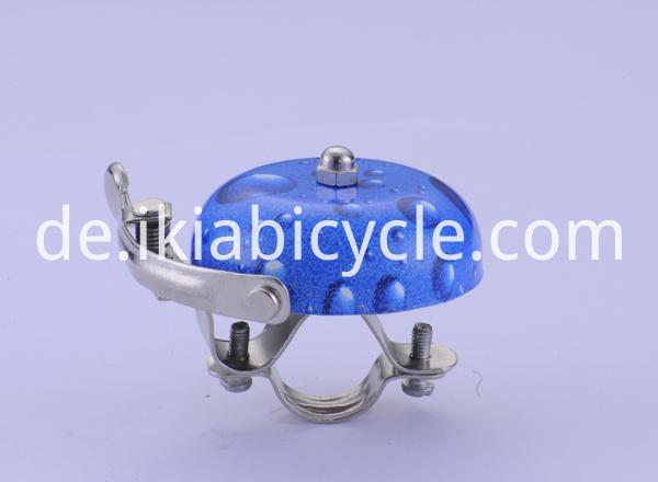 bell bike accessories