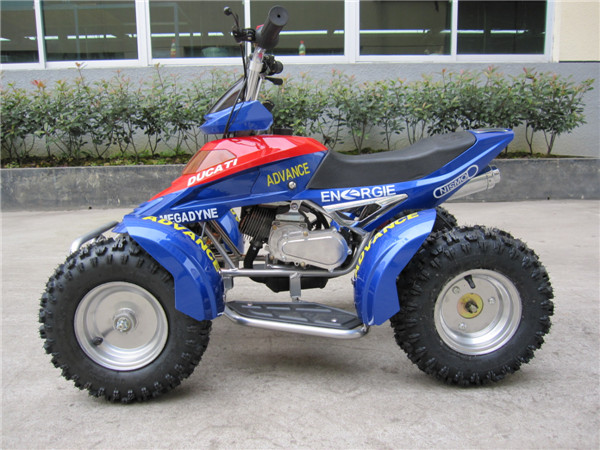 49 cc Mini Atv For Sale