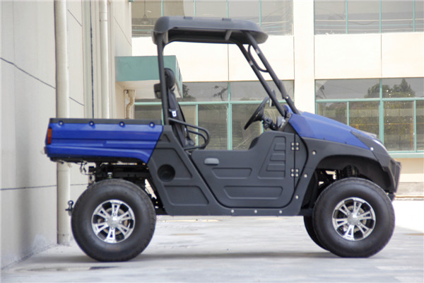 600 Cc Utv For Sale