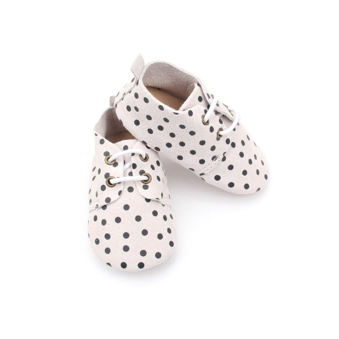Fashion Shoes Baby