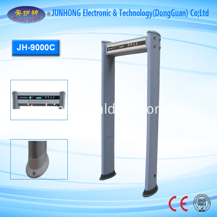 JH-9000C
