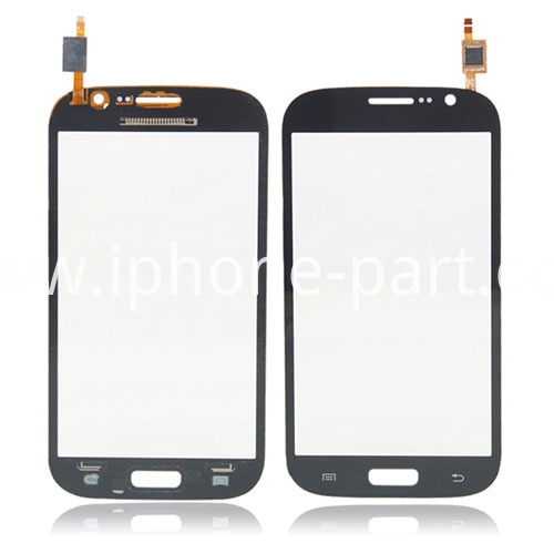 i9082 digitizer black