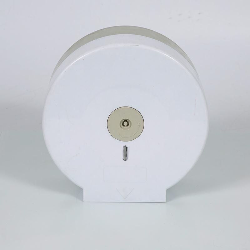 roll holder-2