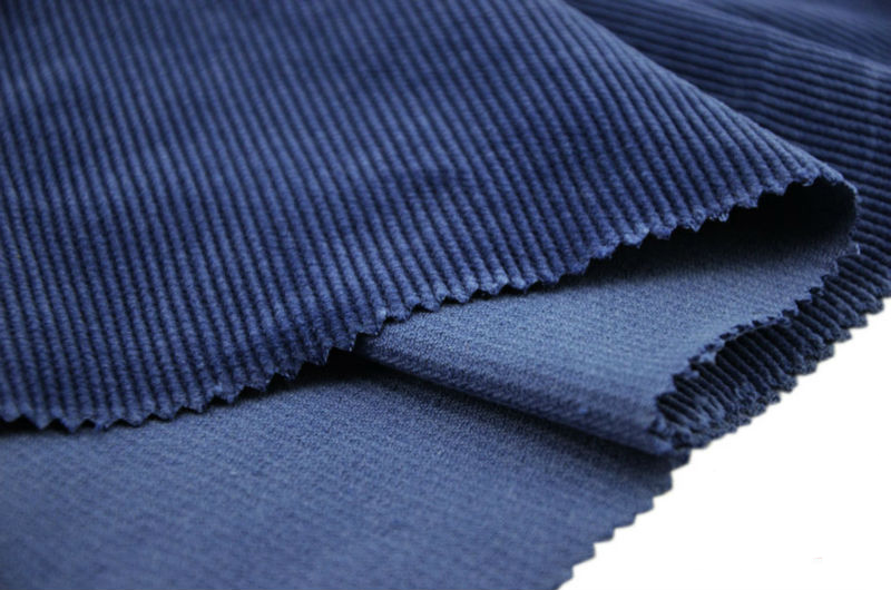 corduroy fabric supplier