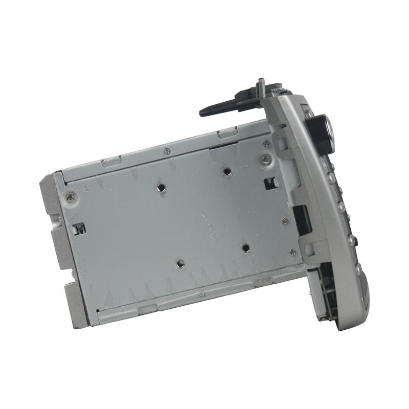Mazda 6 Android 5.1 DVD Player