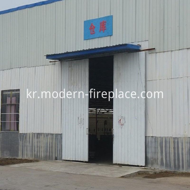 Wood Burner Fireplace Warehouse