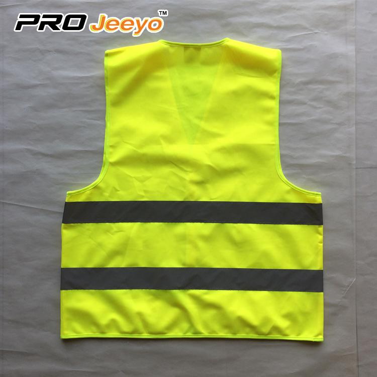 work safety vest 2