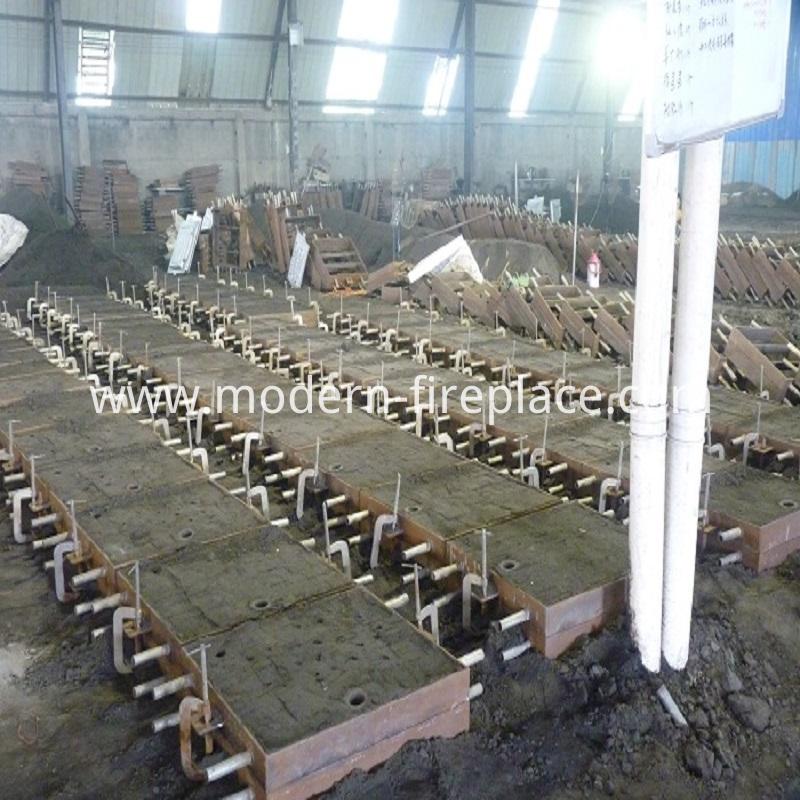 Wood Stoves Cheap