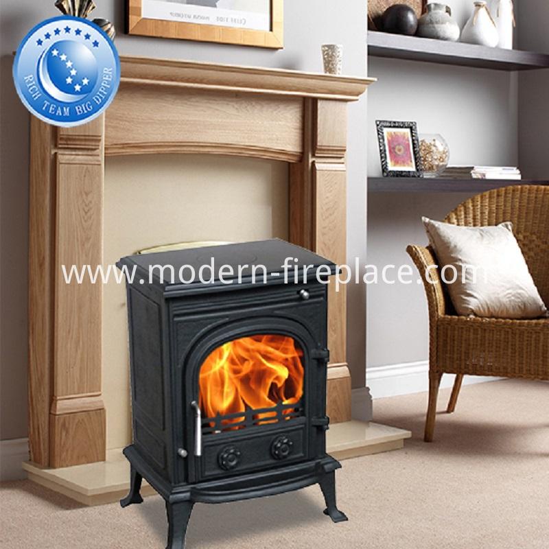Pleasant Hearth Fireplace Doors Modern Fireplace Surround Kit