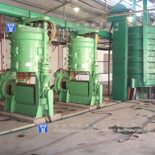 oil mill machinery price