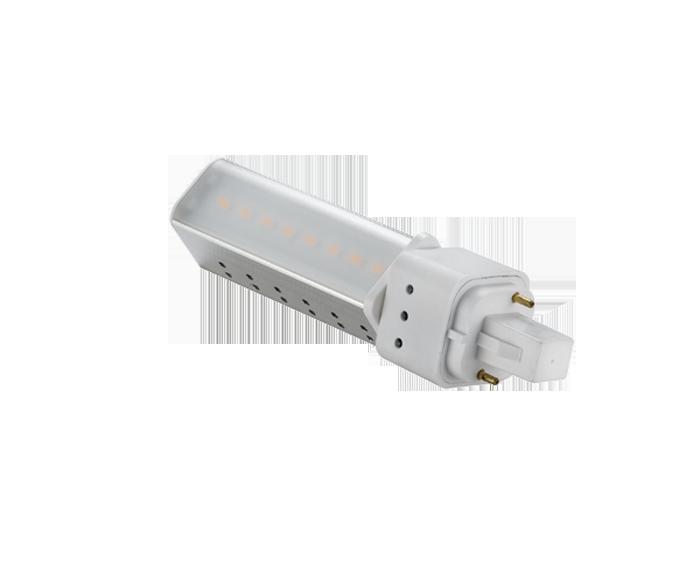 PL-08-4W 4w led tube pl light