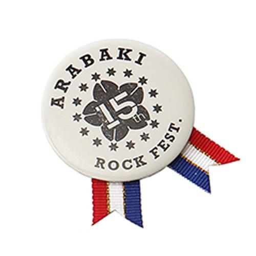 Magnet Badges
