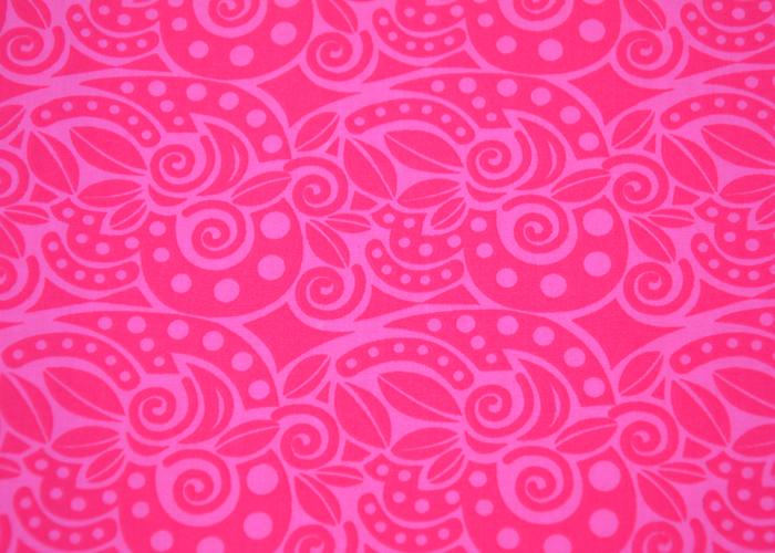 Tc 65/35Fabric Textile