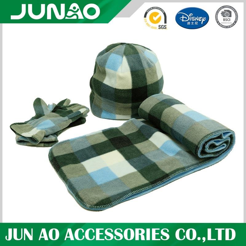 winter baby headwear