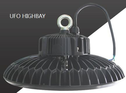 led UFO highbay
