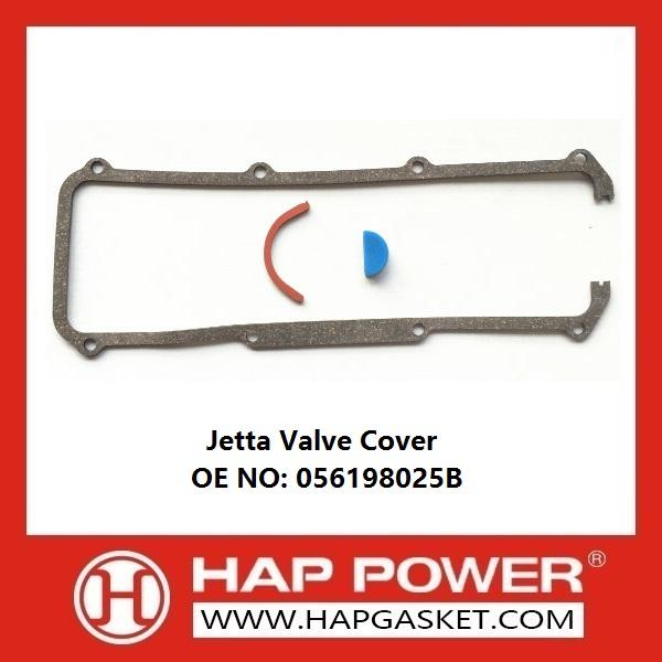 HAP200040 Jetta Valve Cover 056198025B