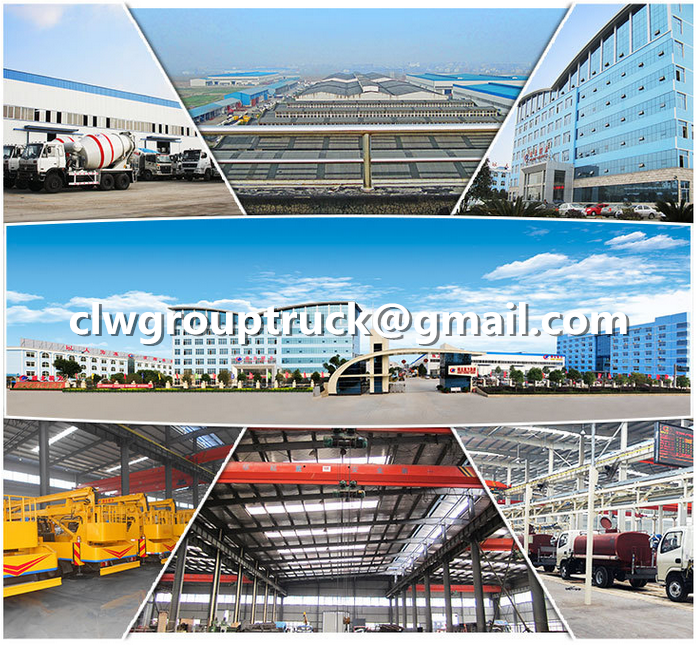 CLW GROUP TRUCK 3__