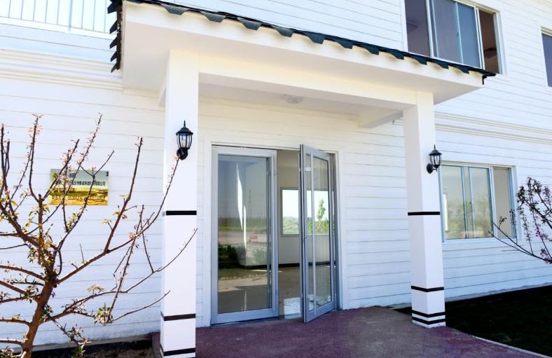 steel villa (82)